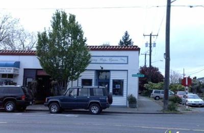 Phinney Ridge Eye Care - Seattle, WA