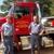 Richland Wrecker Service & Auto Repair