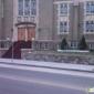 Mt Rona Missionary Baptist Chr - Washington, DC