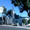 Graceland Wedding Chapel