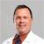 Dr. Eugene Earl Schnitzler, MD