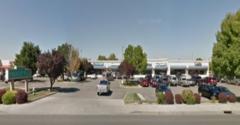 Aaron Birch Family Dental - Grand Junction, CO
