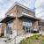 Issaquah Highlands Dental Group