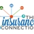 The Insurance Connection