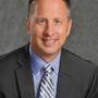 Edward Jones - Financial Advisor: Bryan S Shoemaker