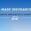 LBW Insurance and Financial Services