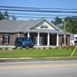 American Dental Care - Conway, SC