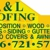 A & L Roofing