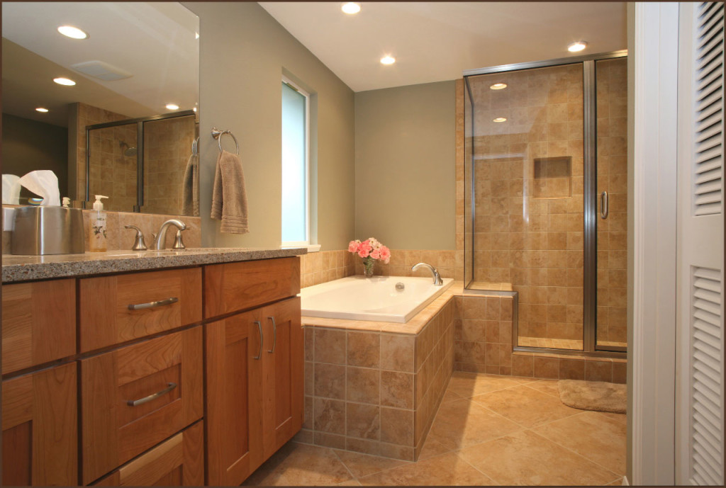 Bathroom Remodeling Fayetteville Nc mcgirt's trades'r'us fayetteville, nc 28301 - yp