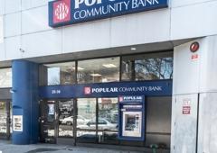 Popular Bank - Astoria, NY