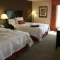 Hampton Inn Salt Lake City/Murray - Salt Lake City, UT
