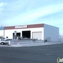 Lake Mead Auto & Marine