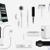 Cases 4 Phones