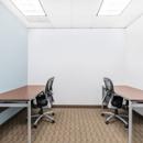 Regus - Washington, Mountlake Terrace - Redstone Corporate Center