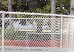 Professional Grade Fence Inc. - Palm Bay, FL