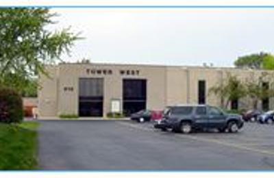 Fox Valley Dermatology, SC - Oshkosh, WI