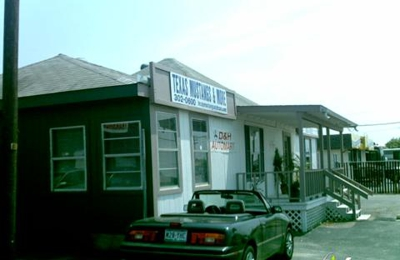 Pampered Auto Care - Austin, TX