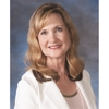 Cindy Perkins - State Farm Insurance Agent