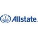 Joseph Wallace: Allstate Insurance