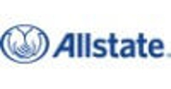 Allstate Insurance Agent Karen Fowler - Fairfield, CT