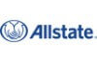 Allstate Insurance - Tracy, CA