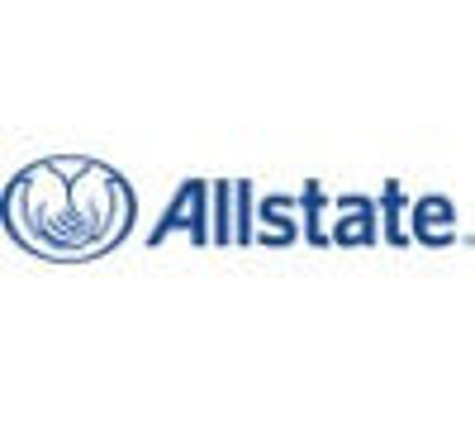 Allstate Insurance Agent R Friedlander Agency - Ridgefield, CT