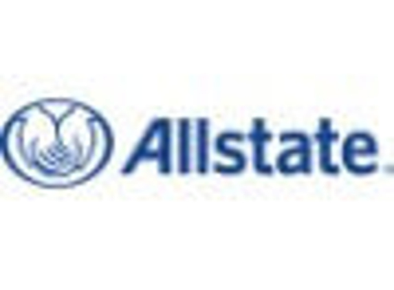 Allstate Insurance Agent Long Lake Insurance Agency - Troy, MI