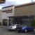 Slumberland Furniture and Mattress-  O'Fallon Store