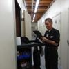 U-Haul Moving & Storage at Tropicana