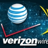 Mobile2Mobile - iphone, ipad, & Galaxy Repair