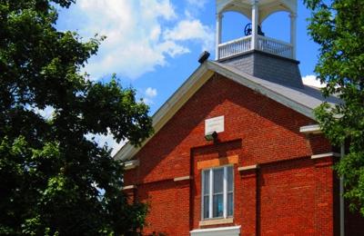 Union United Methodist Church - Xenia, OH