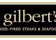 J. Gilbert's Wood-Fired Steaks and Seafood - Columbus, OH