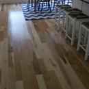 Duffy Floors - Frank H. Duffy - Hardwood Flooring Specialist Since 1927