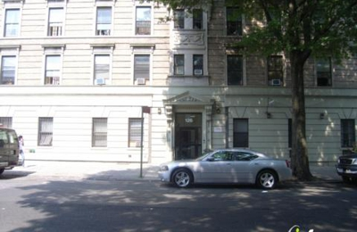 Crown Heights Residence For Adults - Brooklyn, NY