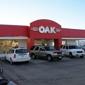 Oak Motors South - Indianapolis, IN