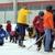 Regency Ice Rink