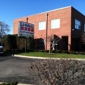 U-Haul Storage at 8 Mile - Southfield, MI