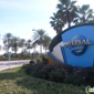 AMC Loews Universal Cineplex 20 - Orlando, FL