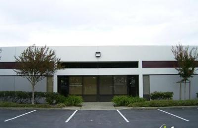 Superiorbath Inc - Hayward, CA