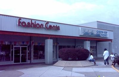 Rainbow Shops - Baltimore, MD