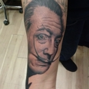Game Ink