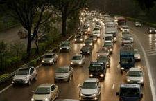 Auto Insurance style=