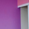 Varelas Painting Services