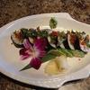 Hibachi Steakhouse and Sushi Bar