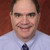 Dr. John Ellis Agens, MD