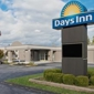 Days Inn Batavia Darien Lake Theme Park - Batavia, NY