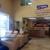 Service Pros Auto Center