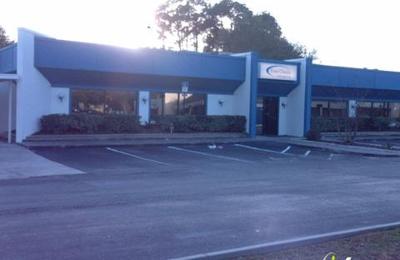 San Jose Imaging Center - Jacksonville, FL