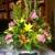 A Buford Florist