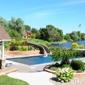 Pool Tech, a WGHK Inc. Company - Cedar Rapids, IA